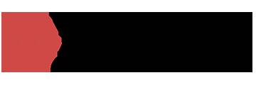 CHUP, Retina, Logo